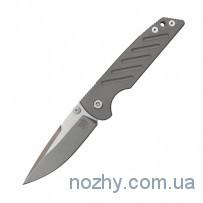 Нож SKIF T-03 CPM-D2