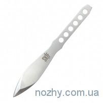 Нож SKIF TK-A