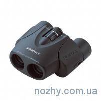 Бинокль Pentax UCF ZOOM II 8-16х21
