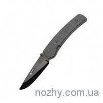 Нож Rockstead HIGO-M-DLC