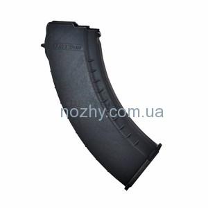 фото Магазин Tapco 7,62х39 на 30 патронов цена интернет магазин