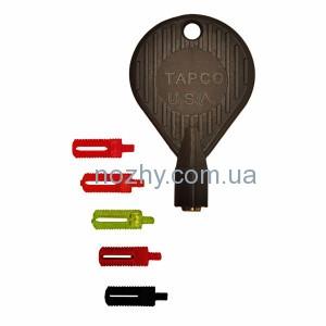 фото Набор мушек Tapco для СКС/АК цена интернет магазин