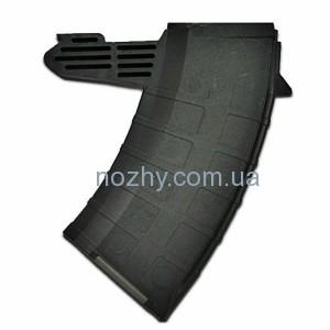 фото Магазин Tapco 7,62х39 для СКС на 20 патронов цена интернет магазин