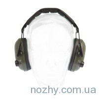 Наушники Deben  Stereo Electronic PT3003