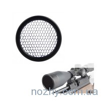 Бленда Hawke Honeycomb Sunshade 50mm, AO