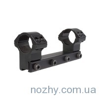 Моноблок  Hawke Matchmount 30mm/9-11mm/High