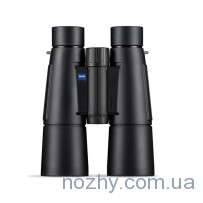 Бинокль Zeiss Conquest 8х50 Т*
