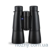 Бинокль Zeiss Conquest 8х56 T*