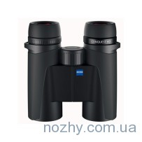 Бинокль Zeiss Conquest HD 10х32