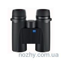 Бинокль Zeiss Conquest HD 10х32