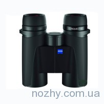 Бинокль Zeiss Conquest HD 8х32