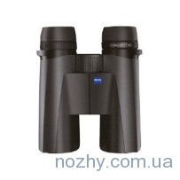 Бинокль Zeiss Conquest HD 8х42