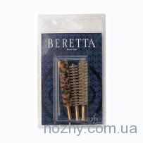 Набор из 3 ершиков Beretta  CK36-50-9 к.20