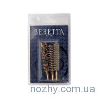 Набор из 3 ёршиков Beretta CK35-50-9  к.12