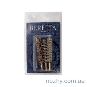 фото Набор из 3 ёршиков Beretta CK35-50-9  к.12  цена интернет магазин