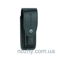 Чехол для магазина поясной Beretta CA83-020-099