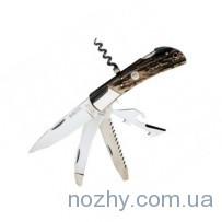 Нож Beretta CO14-08-80