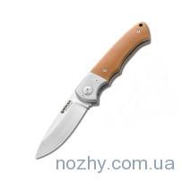 Нож Boker Titan Worker