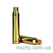 Прибор для хол.пристрелки Bering Optics к.30-06Spr BE39003
