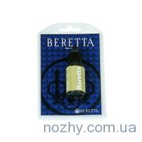 Средство для защиты воронения Beretta CK05-50-9