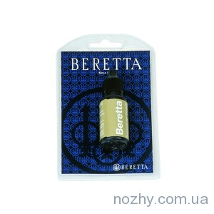 фото Средство для защиты воронения Beretta CK05-50-9 цена интернет магазин