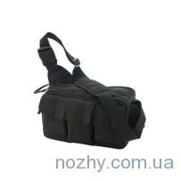 Сумка Beretta CA92-0189-0999