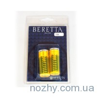 Фальшпатроны Beretta (SN20-66-9) к.20
