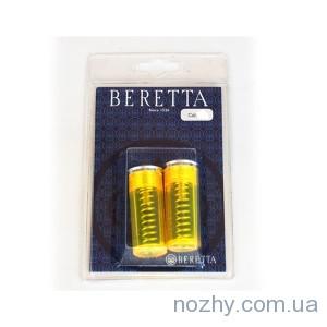 фото Фальшпатроны Beretta (SN20-66-9) к.20 цена интернет магазин