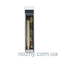Набор для чистки Beretta CK20-72-9