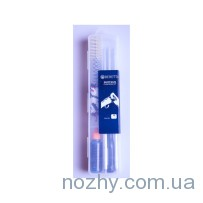 Набор для чистки Beretta CK22-72-9 кал.12