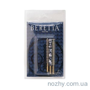 фото Набор из 3 ершиков Beretta CK33-50-9 к.308,30-06 цена интернет магазин