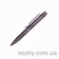 Ручка тактическая UZI TACPEN 1 DNA Defender Gun metal