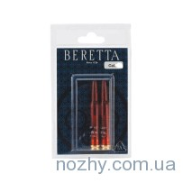 Фальшпатроны Beretta к.308Win