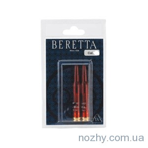 фото Фальшпатроны Beretta к.308Win цена интернет магазин