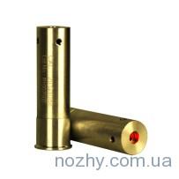 Прибор для хол.пристрелки Bering Optics к.20 BE39006
