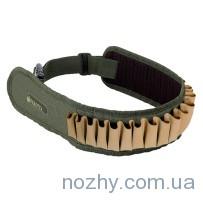 Патронташ Beretta CA26-189-700