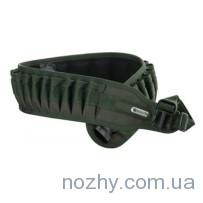 Патронташ Beretta CAE1-188-700