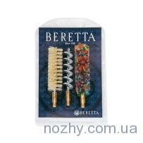 Набор из 3 ершиков Beretta CK01-50-9 к.12