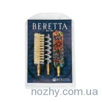Набор из 3 ершиков Beretta CK02-50-9 к.20