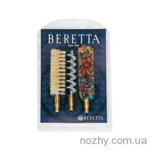 фото Набор из 3 ершиков Beretta CK02-50-9 к.20 цена интернет магазин