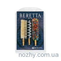 Набор из 3 ершиков Beretta CK04-50-9 к.410