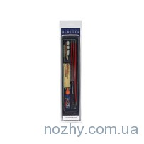 Набор для чистки Beretta CK14-72-9
