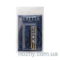 Набор из 3 ёршиков Вeretta CK31-50-9  к.243