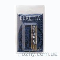 Набор из 3 ершиков Beretta CK37-50-9  к.4,5