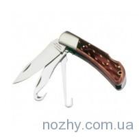 Нож Beretta CO17-05-80