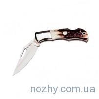 Нож Beretta CO21-08-80
