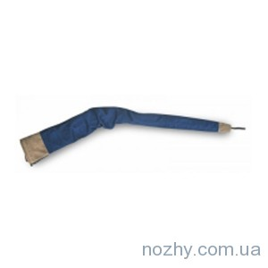 фото Чехол ружейный Beretta  FO53-189-501 цена интернет магазин