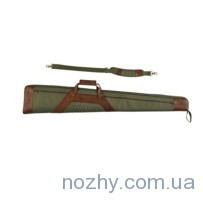 Чехол ружейный Beretta  FOB5-3580-0715