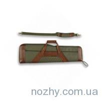 Чехол ружейный  Beretta FOB6-3580-0715