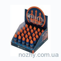 Масло Beretta 25ml (25шт/уп) OL32-02-09